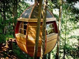 treehouse plans and designs best treehouse designs plans u2013 three