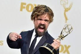 game of thrones y veep triunfan en los emmy 2015 applauss com