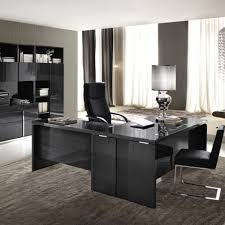 inspirationinteriors home or business office furniture at inspiration interiors hawaii