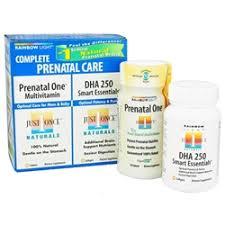 Prenatal One Rainbow Light Myotcstore Com Buy Prenatal Vitamins Products At Discount Prices