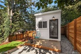 the best seattle real estate deals to see this weekend seattlepi com