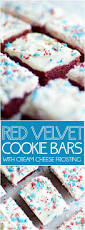 269 best red velvet delight images on pinterest desserts
