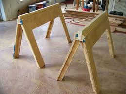How To Make A Fold Down Workbench How Tos Diy by Workbench For My Kreg Jig Diy Kreg Jig Workbenches And Diy