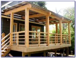 deck stairs designs with railing decks home decorating ideas