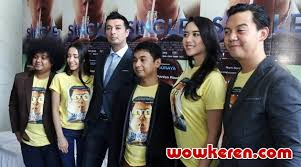 film single raditya dika free streaming film single raditya dika indowebster ceonato brasileiro 2013