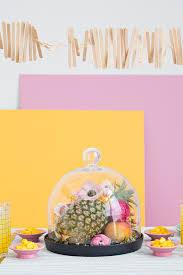 Ready For Spring by Spring It On Getting Ready For Spring With A Colorful Diy