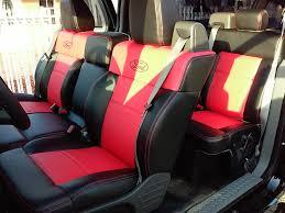 Car Upholstery Company Auto Upholstery Arol U0027s Style Upholstery Tapiceria