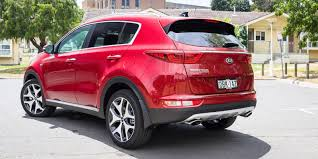 nissan micra z10 paint 2016 kia sportage pricing and specifications hi tech info