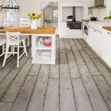 water resistant laminate flooring kitchen inspirational 12 cool