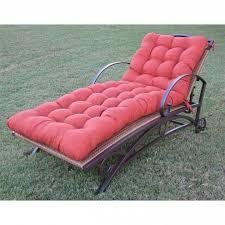 Chaise Lounge Cushions Cheap Outdoor Chaise Lounge Cushions Cheap Home Design Ideas Photo 73