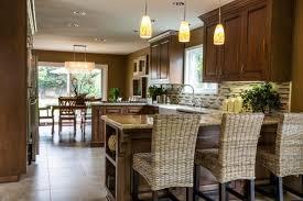 comfortable bar stools for kitchen kitchen bar stools most comfortable bar stools with backs diy bar