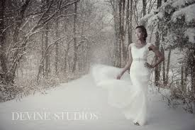 kansas city wedding dresses luxury brides