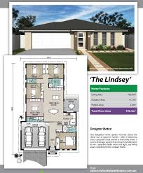 house u0026 land packages leyden rise estate oakey investment
