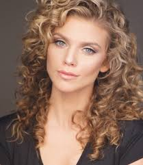 perms for shoulder length hair women over 40 40 styles to choose from when perming your hair perm hair cuts