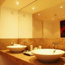 Bathroom Designs Donco Designs - Bathrooms with double sinks