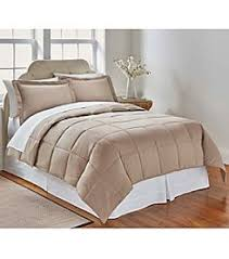 ralph lauren king down comforter comforters bed bath boston store