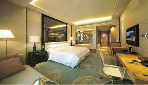 Used Bedroom Furniture Sale Used Contemporary Furniture Used Contemporary Furniture Suppliers
