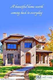 home architecture design sles use regal furniture with gold accents use colors like crème and