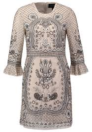 needle and thread embellished willow maxi dress women dresses