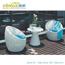 Wicker Style Outdoor Furniture by Asian Style Outdoor Furniture Asian Style Outdoor Furniture