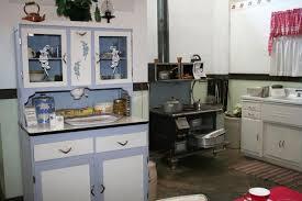 1940s kitchen design 1940s kitchen design lovetoknow