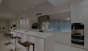 Kitchen Design Perth Wa by Award Winning Kitchen Renovations Perth Zeel Kitchens