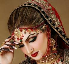 stani bridal makeup tutorial best tips of make up start application of the makeup you should make cure your skin is and clear from old or previous