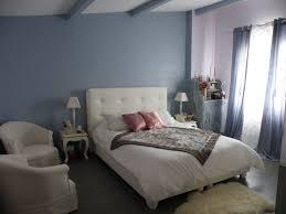 couleur chambre parent couleur chambre parent avec chambre parentale archi idees et