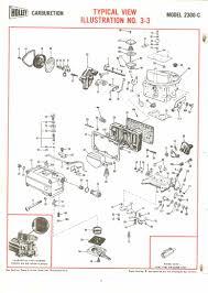 wiring diagrams 36 volt golf cart battery diagram ezgo wiring