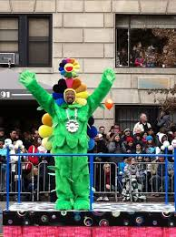 97 best macy s thanksgiving day parade images on