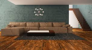 paint for living rooms stunning living room wall ideas