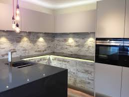 kitchen design nottingham mascari kitchens nottingham mascari