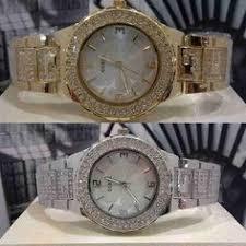 Jam Tangan Alba Yang Asli Dan Palsu jam tangan aigner bari matic fullblack leather harga rp 330 000