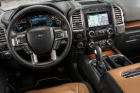 2000 ford f150 manual transmission is there a 2016 ford f 150 with a manual transmission