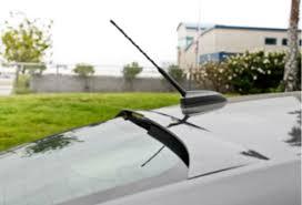 2013 ford fusion spoiler ford fusion 2013 2016 rear window spoiler urethane streetsceneeq com