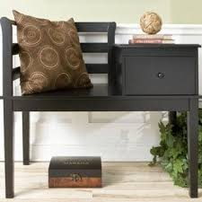 Best Entryway Furniture Products On Wanelo Entryway Table And