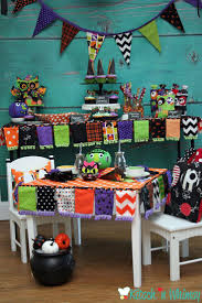 125 best halloween party ideas images on pinterest kitsch kids