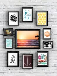free printable art home decor 519 best free printables images on pinterest print templates