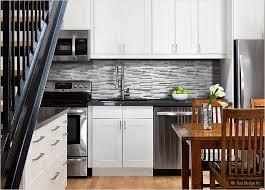 White Kitchen Black Countertop - 123 best kitchen images on pinterest white kitchens backsplash