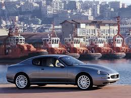maserati spyder 2003 maserati price 10k it u0027s real drive