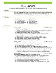 American Resume Example by Download Resume Exaples Haadyaooverbayresort Com