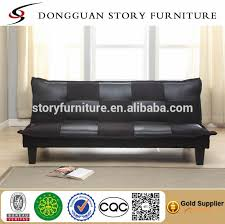 Cheap Sofa Bed by Wooden Folding Sofa Bed Wooden Folding Sofa Bed Suppliers And