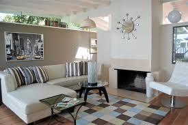 wandfarbe für wohnzimmer wohnzimmer taupe design auf wohnzimmer plus taupe wandfarbe 17