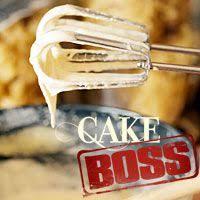 buddy valastro u0027s red velvet cake with cream cheese frosting cake