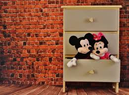 free images micky mouse minnie chest of drawers cabinet