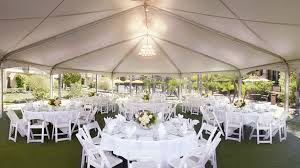 wedding venues inland empire wedding venues in ontario ca doubletree hotel events