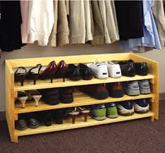 Wooden Can Storage Rack Plans by Google Image Result For Https S3 Amazonaws Com Cdn