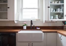 farmhouse sink commercial kitchen sinks double bowl reversible