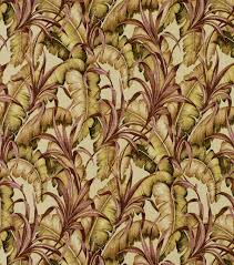 home decor outdoor fabric retro grove multi joann