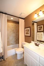 best 25 rustic shower curtains ideas on pinterest rustic shower curtains in guest bath great tile design in shower tub